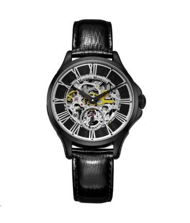 Часы WCM003