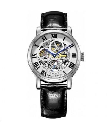 Часы WCM005